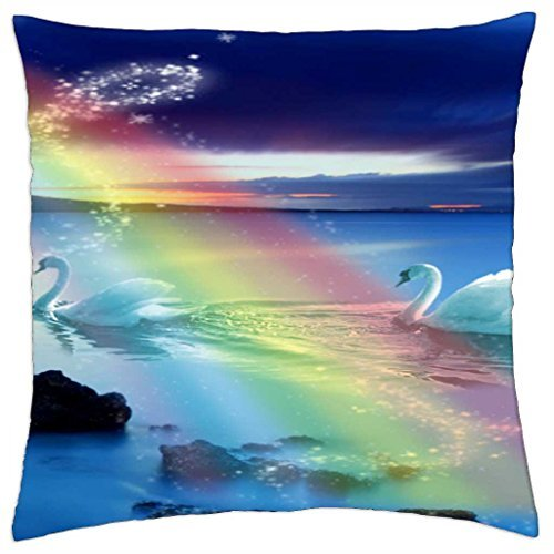 beyond-the-rainbow-throw-pillow-cover-case-18-x-18