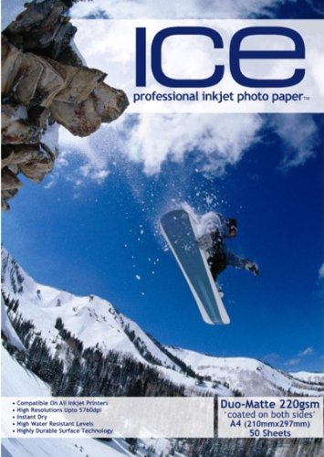 50-sheets-ice-a4-220gsm-double-sided-matt-matte-photo-paper
