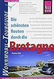 ISBN 9783831730254