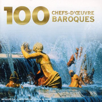 100-chefs-doeuvre-baroques-coffret-6-cd