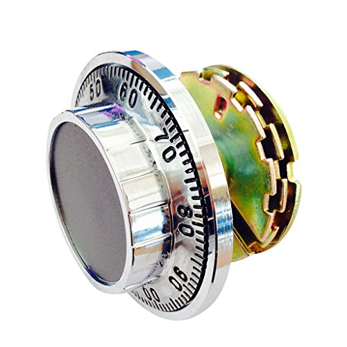 75cm-boton-de-marcar-banco-combinacion-de-tono-plateado-rueda-seguridad-caja-de-seguridad-de-bloqueo