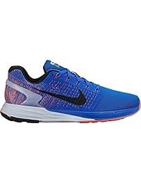 Nike Wmns Lunarglide 7 Flash, Zapatillas de Running Para Mujer