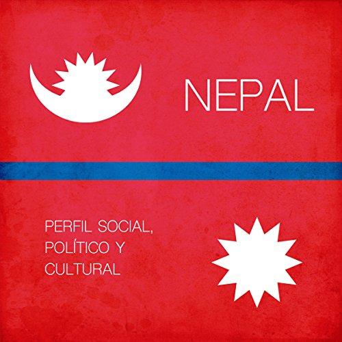 Nepal [Spanish Edition]  Audiolibri