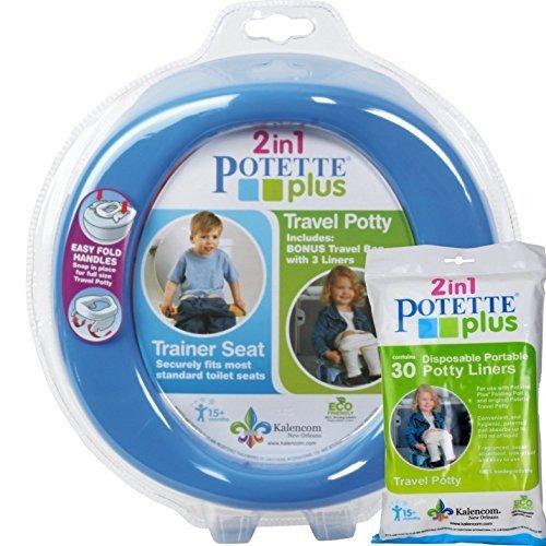 kalencom-potette-plus-pot-bleu-port-un-pot-pour-pot-de-voyage-potette-plus-siege-de-toilette-2-en-1-