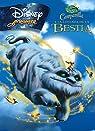 Campanilla y la Leyenda de la Bestia. Disney Presenta par Disney