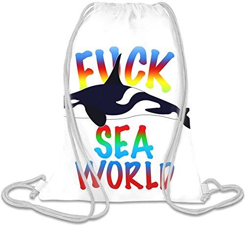 fuck-sea-world-slogan-sac-de-cordon