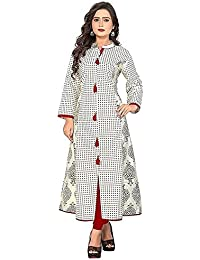 Kurtis For Womens New Style Party Wear Kurti Sleeveless Kurti Set For Women R Kurtis For Girls New Style S Kurtis...