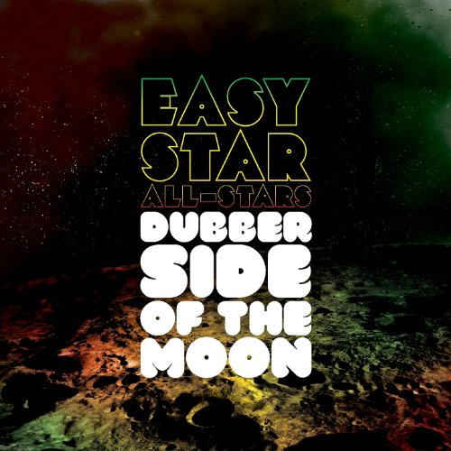 dubber-side-of-the-moon