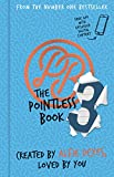 Pointless Book 3: Limited Edition Signed Copy (print edition)
