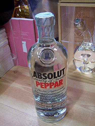 absolut-peppar-vodka-1-litro-vs-vin-sprit