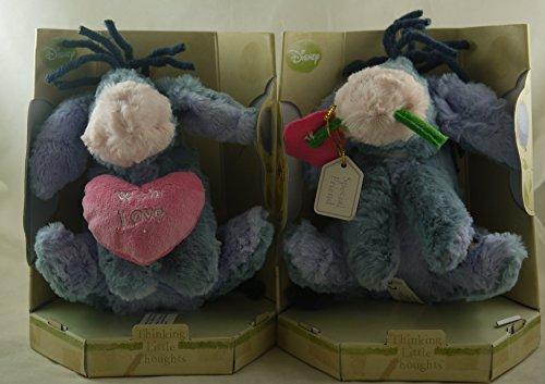 disney-bourriquet-peluche-avec-fleur-ou-coeur