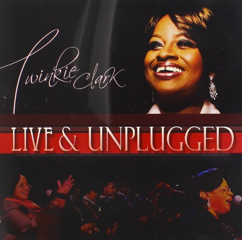 live-unplugged