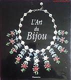 L'Art du Bijou