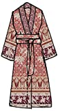 Bassetti Kimono | JASMINE V1 - L-XL
