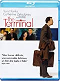 The terminal [Blu-ray] [Import anglais]