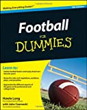 Football For Dummies-