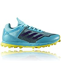 Adidas Fabela Zone Womens Hockey Zapatillas - AW17