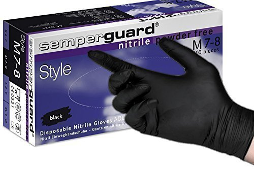 box-200-semperguard-black-nitrile-gloves-large-powder-free