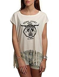 Billabong T-shirt Valia