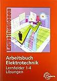 Lösungen zu 37469 - Monika Burgmaier, Walter Eichler, Bernd Feustel, Thomas Käppel, Werner Klee, Karsten Kober, Jürgen Schwarz, Klaus Tkotz