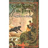 Children of the Lamp #5: The Eye of the Forest (The Children of the Lamp)