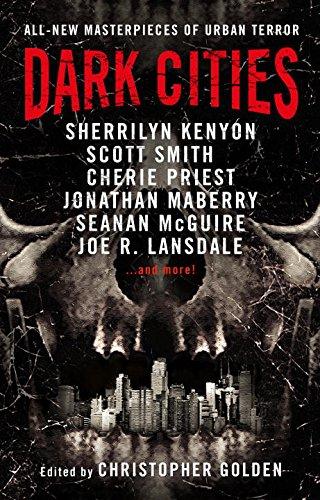 dark-cities