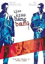 Kiss Kiss Bang Bang hier kaufen
