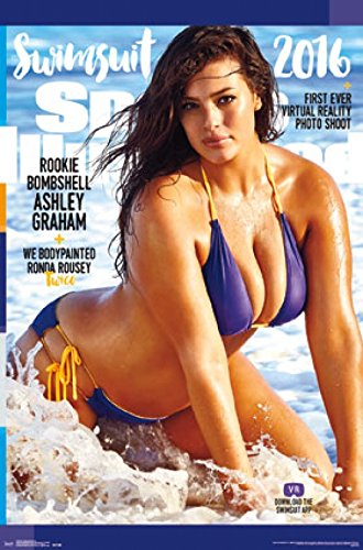 sports-illustrated-swimsuit-ashley-graham-16-poster-drucken-5588-x-8636-cm