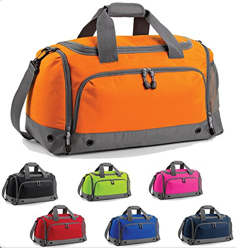 cb21dc04e232 Good Quality Gym Bag by Joggaboms - Swim Bag Sports Holdall for Adults and  Kids - Athleisure Sports... From Joggaboms