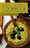 Easy Greek Cookbook - Best Reviews Guide