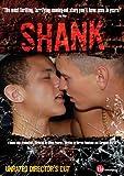 Shank [DVD] [2008] [2009]