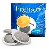 Intenso Espresso Pods - Dek / Decaf Flavor - 150 count