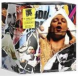 Il Tempo Vola 2002-2020 (Singles Box) (19 CD)