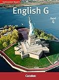 ISBN 9783464355510