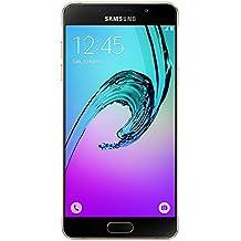Samsung Galaxy A3 16GB A310F NFC LTE -