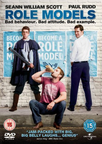 role-models-dvd