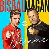 David Bisbal & Juan Magan - Bésame