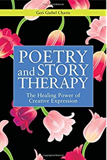 Creative writing as therapy