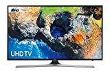 Samsung MU6100 75-Inch SMART Ultra HD TV
