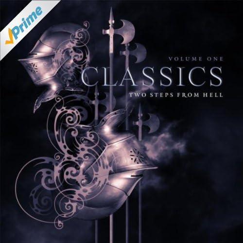 Classics, Vol. 1