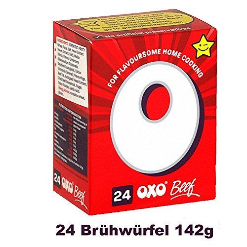 oxo-24-beef-stock-cubes-142g-rindfleisch-bruhwurfel