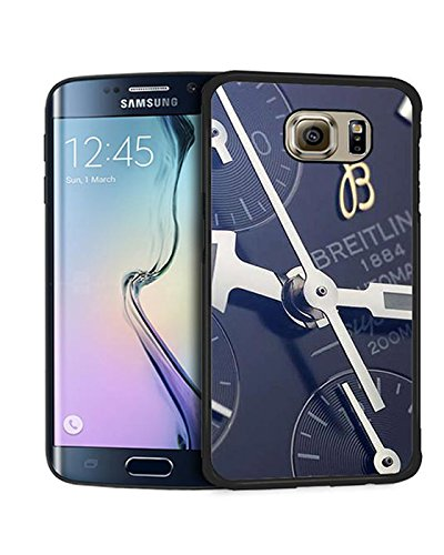 brand-breitling-sa-handy-abdeckung-samsung-galaxy-s6-edge-hulle-anti-rutsch-protection-fur-women-sam