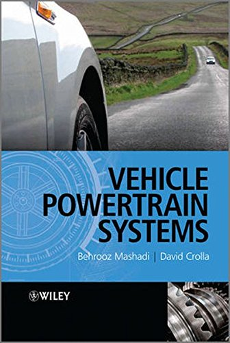vehicle-powertrain-systems