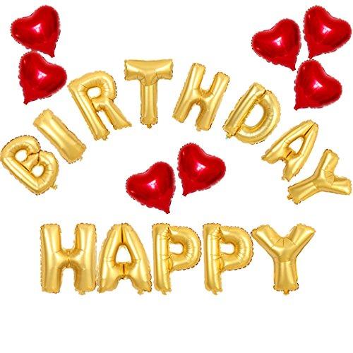 kakoo-alfabeto-lucido-lettere-alfabeto-palloncini-in-foglia-decorazione-per-feste-di-compleanno-alim