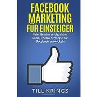 Till Krings (Autor) (23)Neu kaufen:   EUR 5,99 2 Angebote ab EUR 5,49