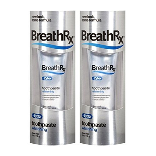 breathrx-whitening-toothpaste-4oz-4-pack-breath-rx-with-zytex