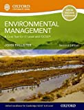 #9: Environmental Management for Cambridge O Level & IGCSE Student Book