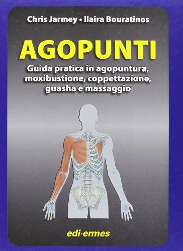 Zoom IMG-2 agopunti guida pratica in agopuntura