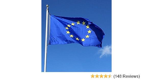 383524cd1c2f Flag