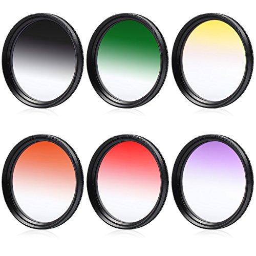 6pcs-ensemble-de-filtres-couleur-progressifs-58mm-kit-pour-canon-1dx-5d-mark-5d2-5d3-6d-7d-70d-60d-7